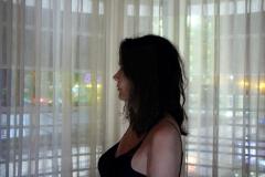 Amélie - Miami Beach - The Marlin