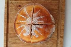 chateau-de-berne-le-jardin-de-benjamin-pain-chaud