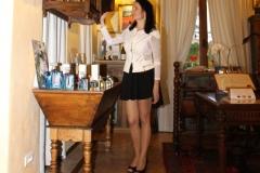 la-bonne-etape-palier-restaurant-amelie-portrait-en-pied