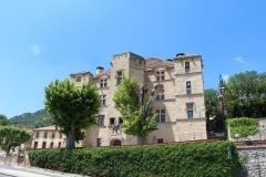 chateau-arnoux-le-chateau