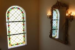 la-bonne-etape-escalier-vitrail