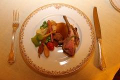 la-bonne-etape-jany-gleize-agneau-de-sisteron
