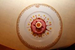 la-bonne-etape-jany-gleize-sable-fraise