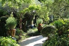 la-bonne-etape-jardin-et-parc