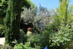 la-bonne-etape-jardin