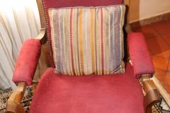 la-bonne-etape-mobilier-provencal-fauteuil-inclinable
