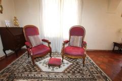 la-bonne-etape-suite-mobilier-provencal-traditionnel