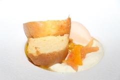 boutary-pain-perdu-orange-mandarine