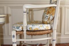 auberge-de-cassagne-fauteuil-provencal-cote