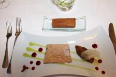 auberge-de-cassagne-restaurant-foie-gras