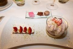 auberge-de-cassagne-restaurant-fraises