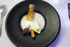 auberge-de-cassagne-restaurant-langoustines