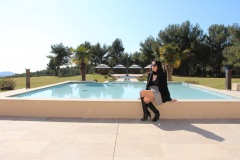 hotel-du-castellet-amelie-bassins-collants-chair-bottes