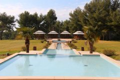 hotel-du-castellet-amelie-bassins-et-majungas