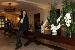 hotel-du-castellet-lobby-amelie