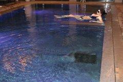 hotel-du-castellet-amelie-piscine-nouvelle