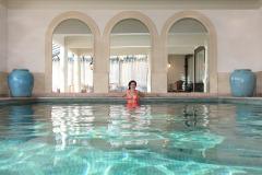 hotel-du-castellet-amelie-piscine