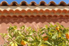 hotel-du-castellet-terrasse-oranger