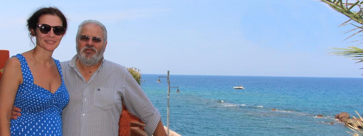 castelsardo-niccolo-pinna-amelie-panorama.
