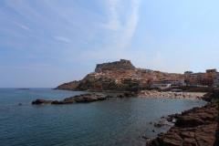 castelsardo-village-citadelle