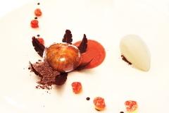 nice-chantecler-figue-rotie-fleur-d-oranger