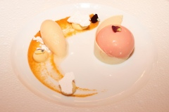 nice-chantecler-pamplemousse-kaki-meringue-passion
