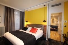 dijon-chapeau-rouge-junior-suite-chambre