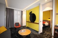 dijon-chapeau-rouge-junior-suite-salon-chambre