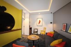 dijon-chapeau-rouge-junior-suite-salon