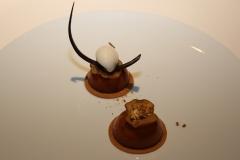 chapeau-rouge-william-frachot-dessert