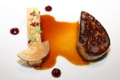 william-frachot-escalope-foie-gras