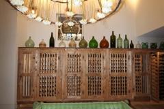 chateau-de-berne-accueil-salon