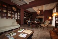 chateau-de-berne-bibliotheque-amelie
