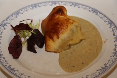 les-chenes-verts-paul-bajade-truffe-en-feuillete