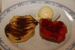 les-chenes-verts-paul-bajade-tuile-aux-fruits-rouges-golden-caramel-de-truffe