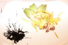 la-conchiglia-arma-di-taggia-petits-calamars-saisis-emince-d-artichauts
