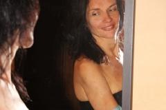 couvent-des-minimes-amelie-en-robe-bustier-miroir