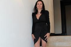 couvent-des-minimes-amelie-robe-noire-fendue