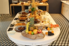 couvent-des-minimes-petit-dejeuner-buffet