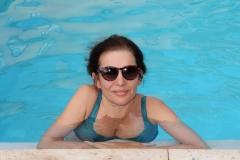 couvent-des-minimes-piscine-amelie-accoudee