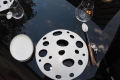 couvent-des-minimes-restaurant-le-cloitre-couverts