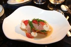 couvent-des-minimes-restaurant-le-cloitre-tartare-poisson