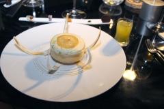couvent-des-minimes-restaurant-le-cloitre-tarte-citron