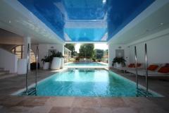 couvent-des-minimes-spa-piscine-interieure