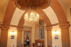 cuneo-cafe-coni-veja-plafond-amelie
