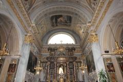 cuneo-cattedrale-santa-maria-del-bosco-capella
