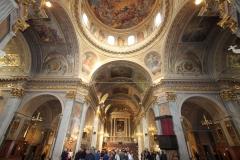 cuneo-cattedrale-santa-maria-del-bosco-e-san-michele