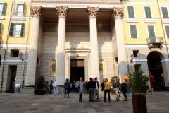 cuneo-cattedrale-santa-maria-del-bosco-via-roma