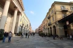 cuneo-via-roma-cattedrale-santa-maria-del-bosco