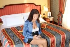 cuneo-hotel-principe-suite-amelie_sur-le-lit